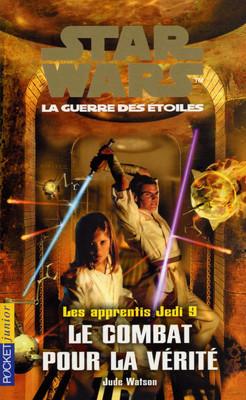 File:JediApprentice 9 Fr.jpg