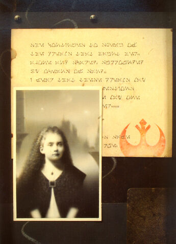 File:Young leia photo.jpg