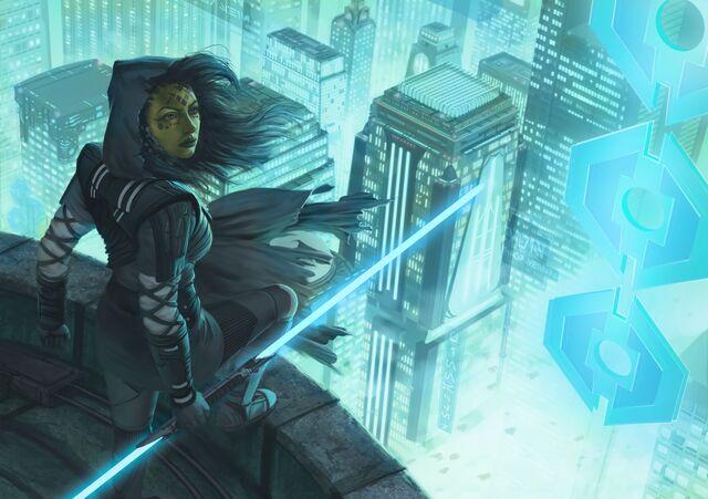 File:Jedi Shadow Force and Destiny.jpg