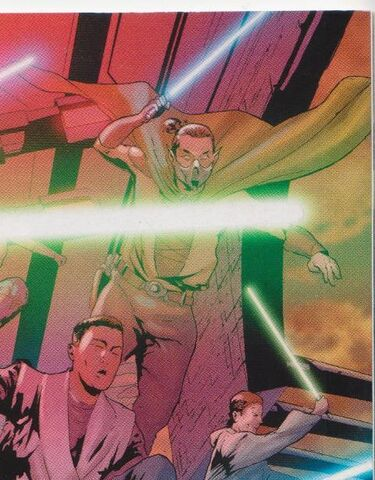 File:Anomid Jedi Influx.jpg