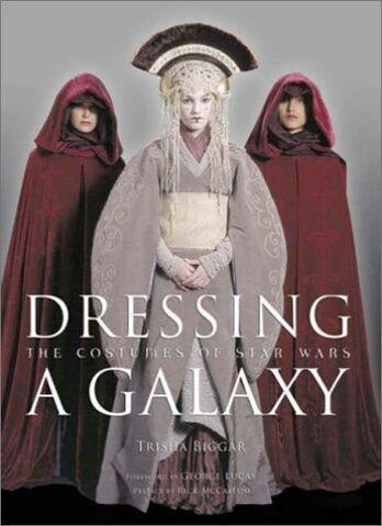 File:DressingAGalaxy.jpg