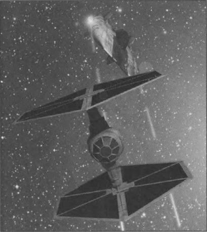 File:Reconnaissance Mission.png