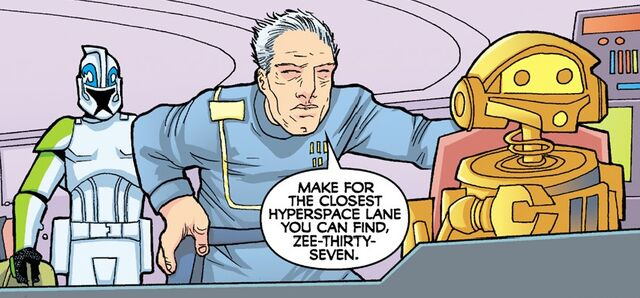 File:Fitzpaugh and his droid.jpg