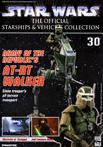 File:StarWarsStarshipsVehicles30.jpg