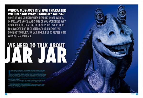 File:We Need to Talk About Jar Jar.jpg