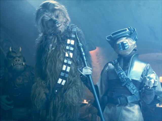 File:ChewieCaptive ST.jpg