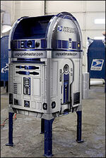 Mailboxr2