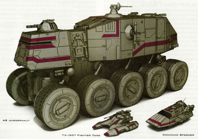 File:Rep Vehicle sizes.jpg