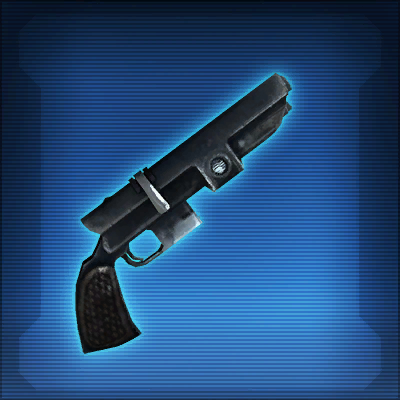 File:WL-29 blaster.png