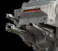 AT-AT MS-1 cannons.png