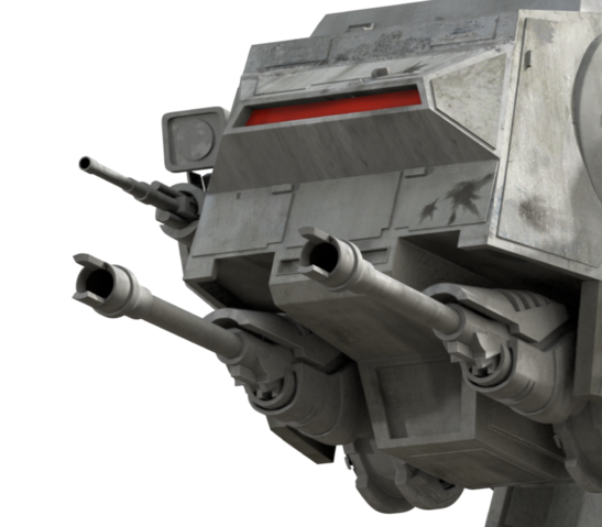 File:AT-AT MS-1 cannons.png