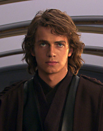 Anakin skywalker vaderpedia fandom powered by wikia - Vaisseau star wars anakin ...