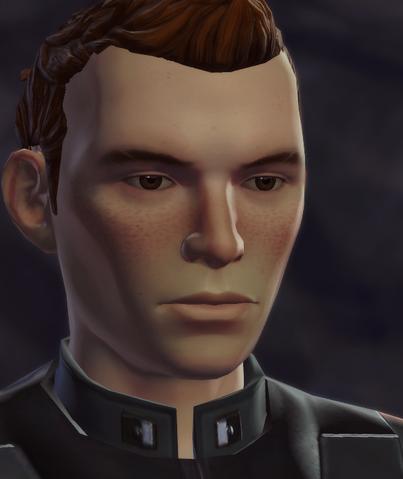 File:Commander Slinte.png