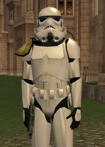 File:Imperial Stormrifle.jpg