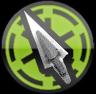 Death Squadron logo.jpg