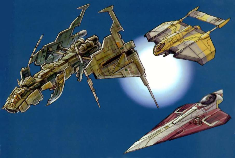 Category Starships Wookieepedia Fandom Powered By Wikia