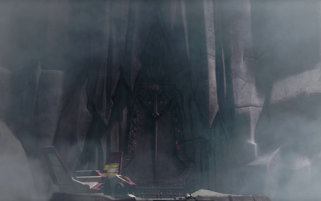 File:Grievous castle entrance.png