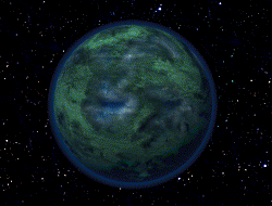 File:Planet20-SWR.png