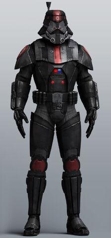 File:SithTrooper-TOR.jpg