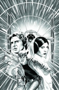 File:Star Wars Vol 2 5 Sketch Textless Variant.jpg