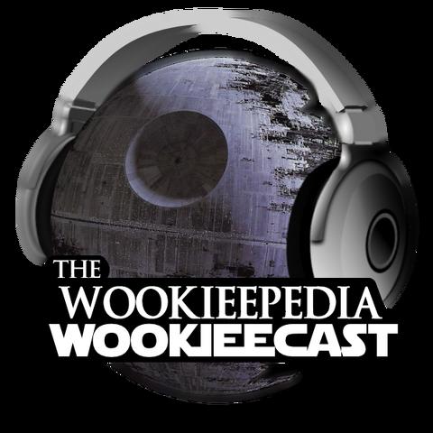 File:WookieeCast logo.png