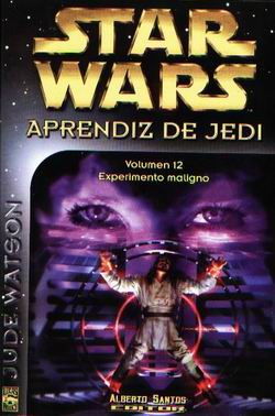 File:JediApprentice 12 Es.jpg