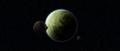 Thumbnail for version as of 01:57, November 29, 2012