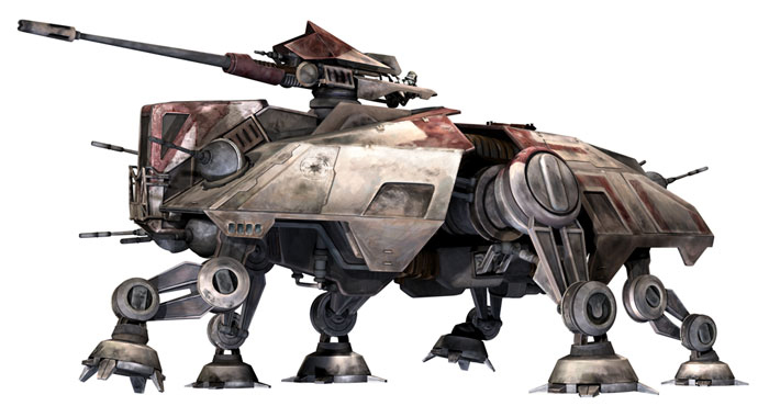Image result for at-te