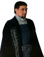 Bail Organa-FactFile