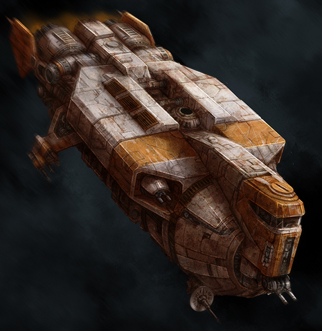 File:YV-929 light freighter.png