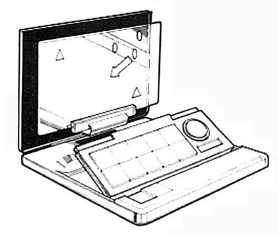 File:Directional transponder.jpg