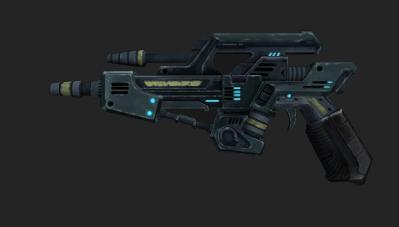 File:M-113 Elite Watchman Needler.png
