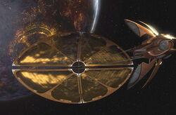 Solar Sailer Coruscant.jpg