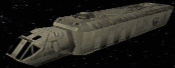 File:ArmedTransportRebel.jpg