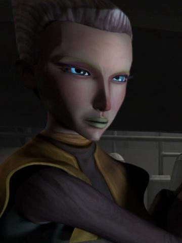 File:Unidentified Human bounty hunter 2 (Tatooine).png