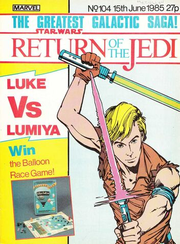 File:Return of the Jedi Weekly 104.jpg