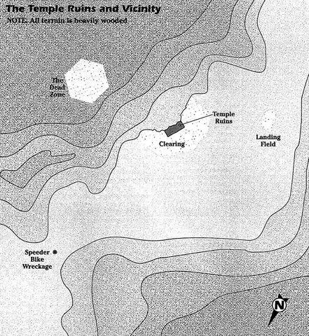 File:Binaros-map.jpg