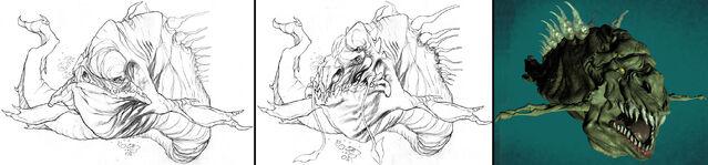File:Sea Leviathan Concept Art.jpg