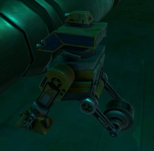 File:Maintenance Droid M2-T2.png