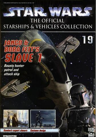 File:StarWarsStarshipsVehicles19.jpg
