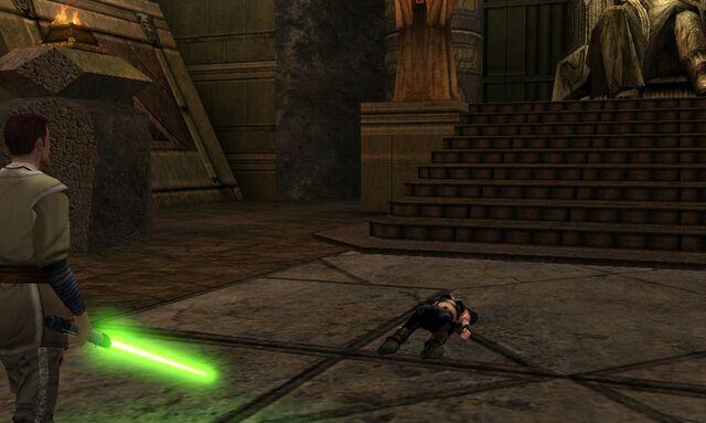 File:Tavion Death.jpg