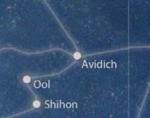 File:Avidich-TEA.jpg
