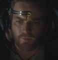 Obi Wan headset.png