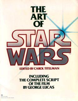 File:TheArtofStarWars1977.jpg