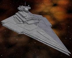 File:Victory destroyer Eaw 2.jpg