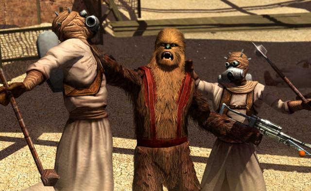 File:Zaalbar Tatooine.png