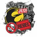 Rebel stickers.jpg
