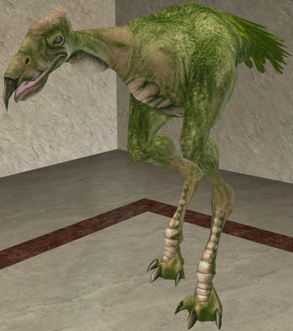 File:Carrionspat.png