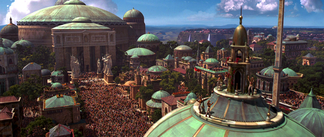 File:Theed.png