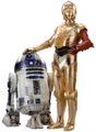 Droid Counterparts Fathead.png